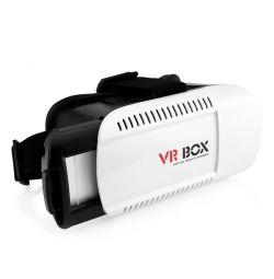Γυαλιά εικονικής πραγματικότητας VR Box