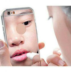 Θήκη για το iPhone 6