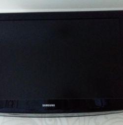 Продам Samsung le37r81b