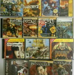 PC Games Part 4