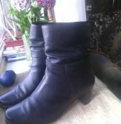 Women's Tofa Boots