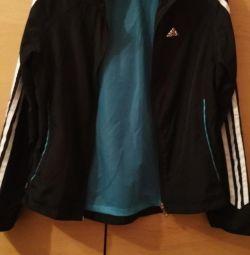 Sweater Adidas original