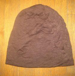 UNISEX pălărie
