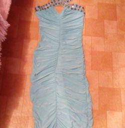 rochie de seară (nouă)