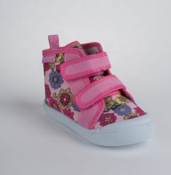 Sneakers shoes for girls summer