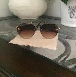 Γυαλιά Gucci