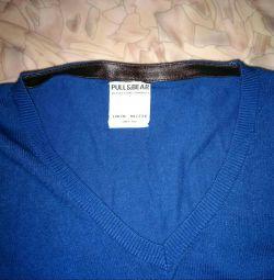 Pullover Pull & Bear
