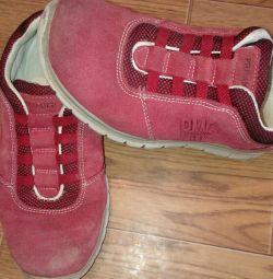 Αθλητικά παπούτσια 33r