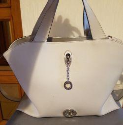 BALDININI TREND! Bag ORIGINAL!