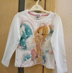 Gulliver sweatshirt
