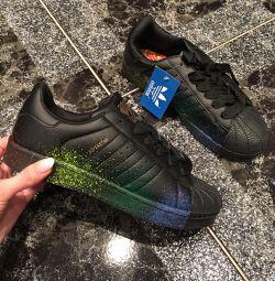 Adidas new cool
