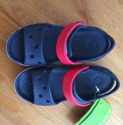 Sandals Crocs 29 r C12