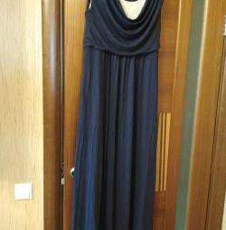 Πλεκτό φόρεμα ιδανικά