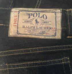 Kot Ralph Ralph Lauren