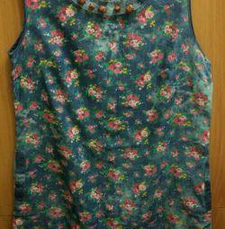 Rochie pentru femei