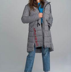 Пальто Befree. нове