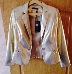 Πουλήστε το νέο jacket INCITY
