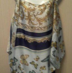 Сукня - туніка
