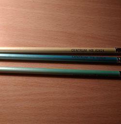 Centrum pencils