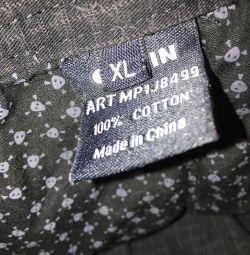 Ανδρικά παντελόνια o'stin (xl)