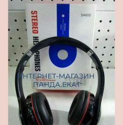 Ακουστικά s460