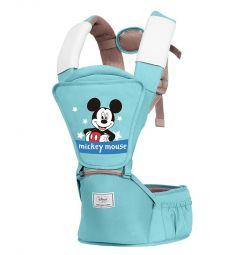 Hipsit / Carrying / Ergorkukzk Mickey Mouse