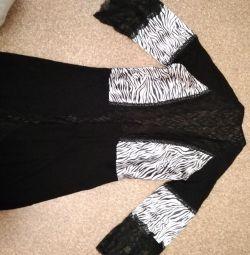 Новый халат. Распродажа остатков