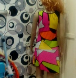 Tunică rochie 44 mărime
