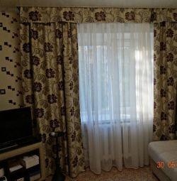 Room, 15 m²