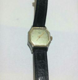 Women's watches, wrist QsQ