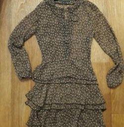 Güzel Beefree Elbise