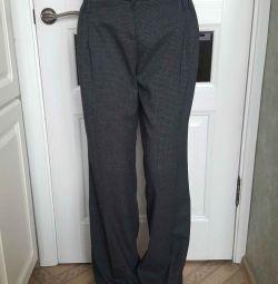 pants 46-48