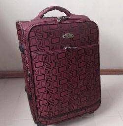 valiză