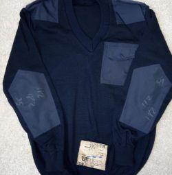 Cardigan 56 size
