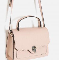 Concept Club Bag