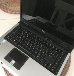 Acer 3690