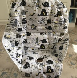 Husa pentru scaun