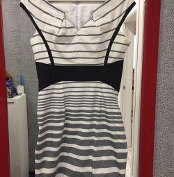 Karen Millen elbisesi