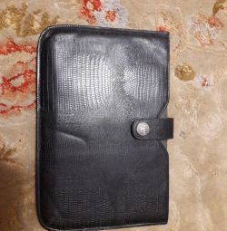 Case for tablet size 30 × 20