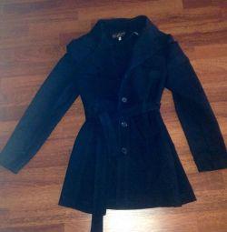 Jacket - sacou