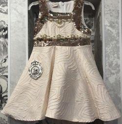 Плаття на свято