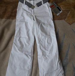 Παντελόνι σκι Colmar 44