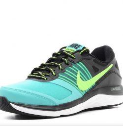 Adidași pentru bărbați Nike Dual Fusion, 45 de dimensiuni