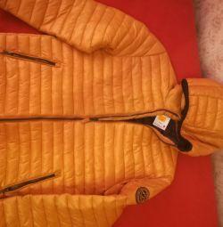 Куртка, 46 р.
