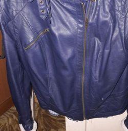 Jacket p48-50