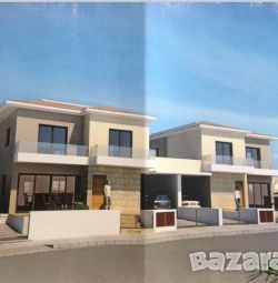 House 4 bedrooms. lats