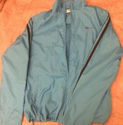 Sports jacket Demix