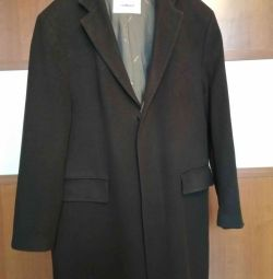 Men's Coat Cacharel