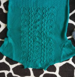 Women's sweaters, tunics