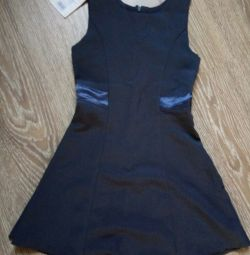 Sundress p 122 size 30